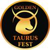 GOLDEN TAURUS FEST