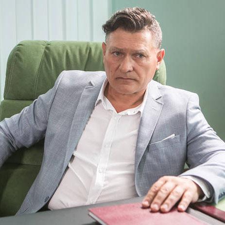 Прімогенов Олег
